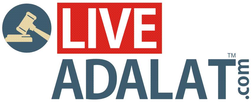Live Adalat